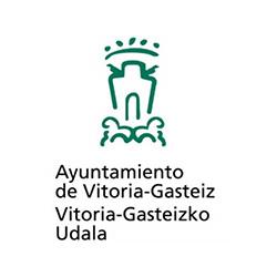 Ayuntamiento Gasteiz/Gasteizko Udala