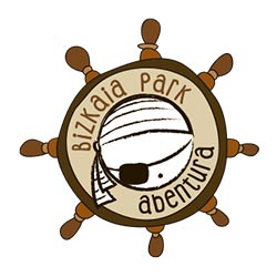 Bizkaia Park Abentura