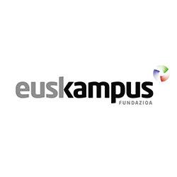Euskampus