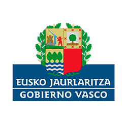 Eusko Jaularitza / Gobierno Vasco