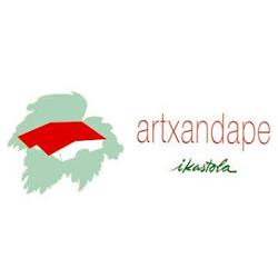 Artxandape ikastola