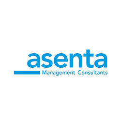 Asenta Management Consultants