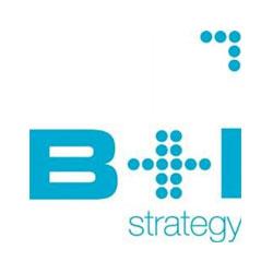 B+I Strategi