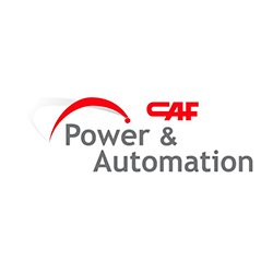 Caf, power and automation