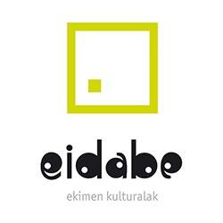 EIDABE