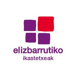 Elizbarrutiko Ikastetxea