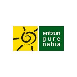 Entzun Gure Nahia