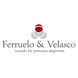 Ferruelo & Velasco