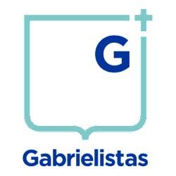 Colegios Gabrielistas España