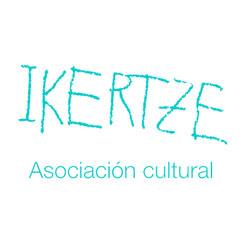 Ikertze