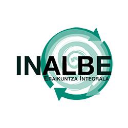 INALBE, eraikuntza integrala