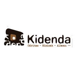 Kidenda