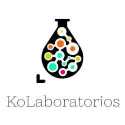 kolaboratorios