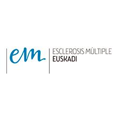 Esclerosis múltiple de Euskadi