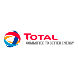 Total commited to better energy