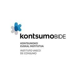 Kontsumobide