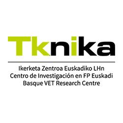 TKNIKA