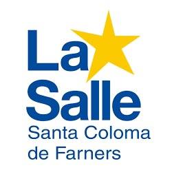 La Salle Santa Coloma