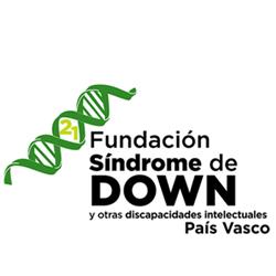Fundación Síndrome de Down del Pais Vasco