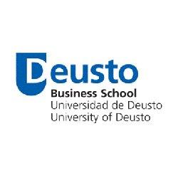 Deusto Bussiness School