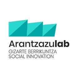 Arantzazu lab