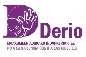 Elementos de diseño, comunicación e infografías para el Ayuntamiento de Derio