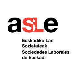 ASLE - Sociedades Laborales de Euskadi