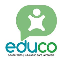 Educo ONG