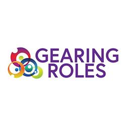 Gearing roles Universidad Deusto