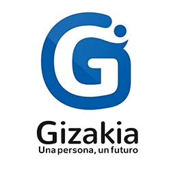 Gizakia