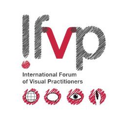 European Forum of Visual Practitioners (EFVP)