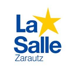 La Salle, Zarautz