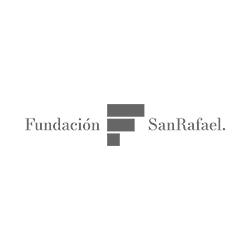 Fundación San Rafael