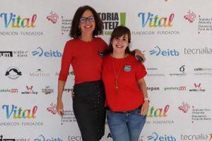 TEDx VitoriaGasteiz