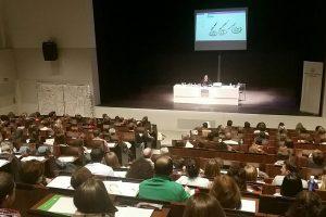 FERE-Federación de Escuelas Religiosas de España