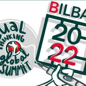 Bilbao Visual Thinking Global summit 2022