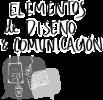 Elementos de diseño y comunicación