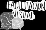 Facilitación visual