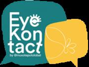 Eye Kontact logo